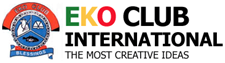 Eko Club International 3rd Annual Medical Mission … Third Annual Medical Mission to Lagos, Nigeria